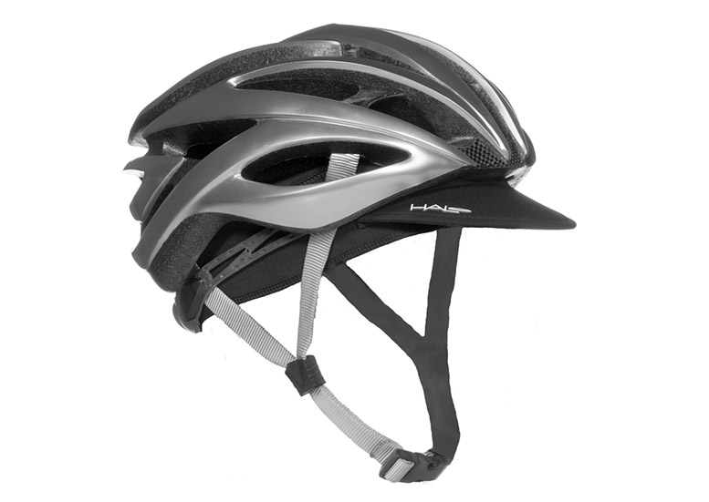 Black-Halo-Cycling-Cap-with-Helmet