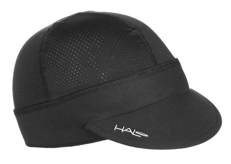 Black-Halo-Cycling-Cap