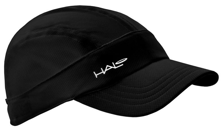 Black-Sport-Hat