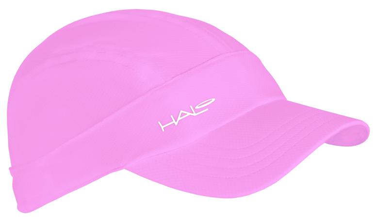 Pink-Sport-Hat