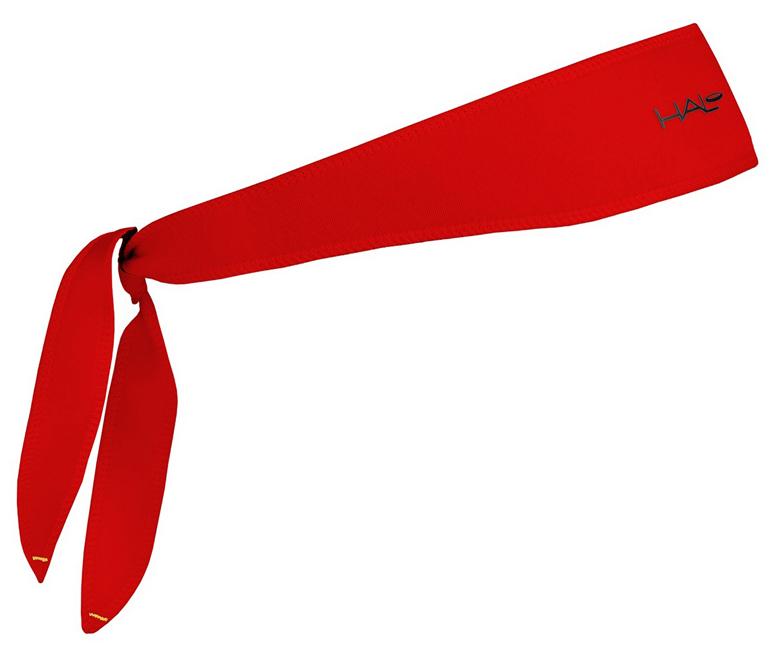 Red-Halo-Headband-tie-version