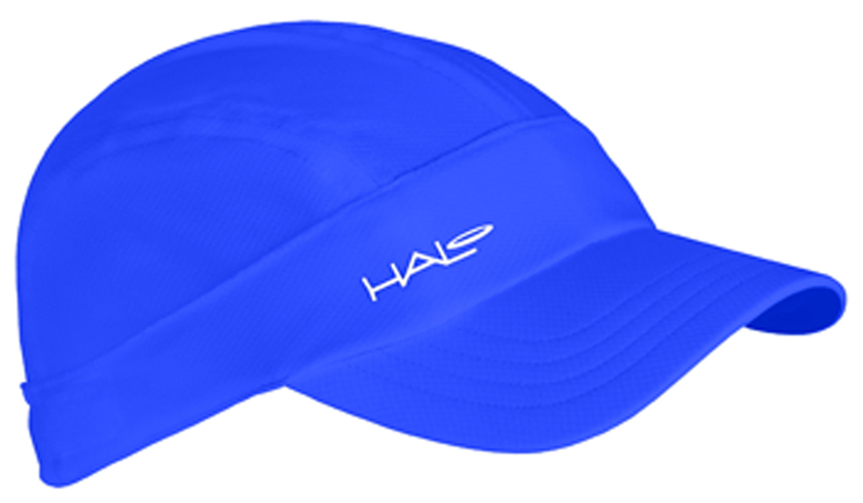 Royal-Blue-Sport-Hat